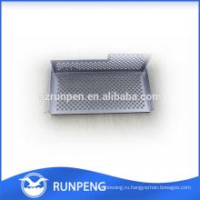Высококачественные штамповочные соединительные коробки