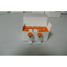 Lab Supply Thymosin Alpha 1 with High Purity (10mg/vial)