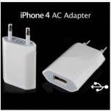 USB Charger for iPhone 4 4s