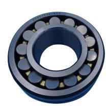 O rolamento de rolo esférico 22309ca faz sob medida a maquinaria de Papermaking de 45 * de 100 * de 36mm