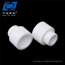 Hastes cerâmicas refratários cerâmicas de aquecimento da alumina