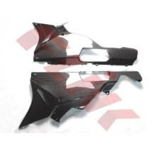 S1000rr Panneau à ventre à fibre de carbone pour 2015 BMW