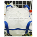 4 loops Side seam square big bag