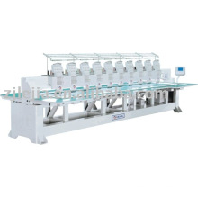LJ-910 tufting embroidery machine