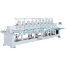 LJ-910 máquina de bordar tufting