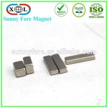 guangdong make the free sample magnet
