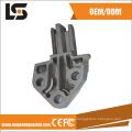 Hecho en piezas de automóvil del bastidor de metal de China