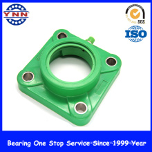 High Speed Pillow Block Ball Bearing (UCP)