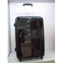 PC Trolley Luggage (AP86)