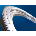 (RB8016)Cross cylindrical roller bearing