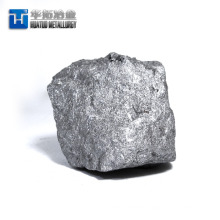 Refined Ferrosilicon Powder/ Ferro Silicon Powder/ FeSi Powder India