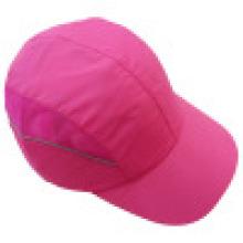 Полиэфир Sofy Sport Cap 1636