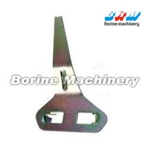 A69139 A55890 John Deere Rotating Scraper Arm