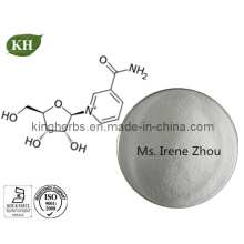 Nicotinamide Riboside CAS: 1341-23-7