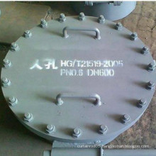 High Quality Hatch Cover For Ship Boat Accessories For Sale