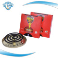 Mosquito Coil in India for Home Use