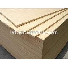 4*8 commercial plywood