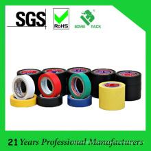 PVC-Isolierband für die Wicklung von Drähten