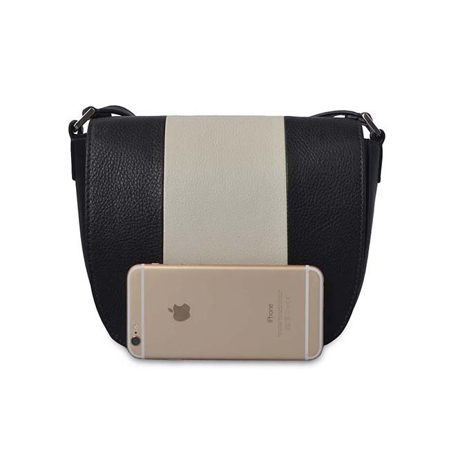 Ladies Hand Bags Simple Style Crossbody Messenger Bags