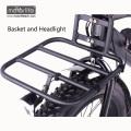 2018 48 v 1000 watt elektrisches fahrrad mit 8 fun mittelantrieb motor, fetten reifen elektrofahrrad