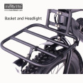 Hottest 8fun motor cheap electric bike,48V750W Hot sale ebike,fat bicycle mountain electric bikes