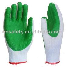 рабочие перчатки Фишер ZMA530