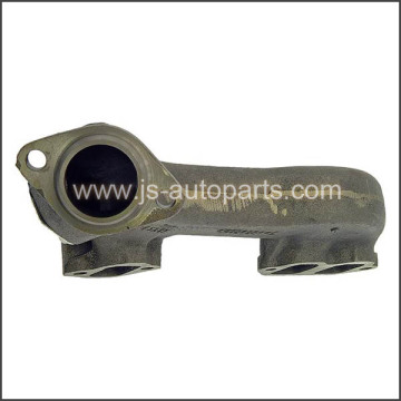 Car Exhaust Manifold for CHRYSLER/DODGE,1994-2003,Van/Pickup/Dakota,6Cyl (B100/3500/D,W100/450),3.9L (RH)