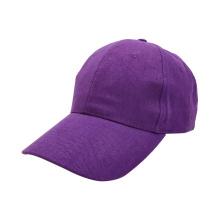 New Fashion cotton hats baseball caps custom 6 panel baseball cap