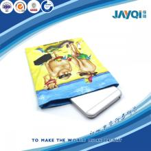 Custom 260gsm Cell Phone Bags With Logo Printing
