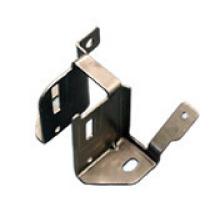 Pieza de Prensado / Punzonado de Metales