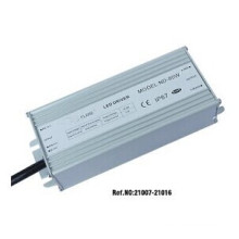 21007~21016 Waterproof Constant Current LED Driver IP67