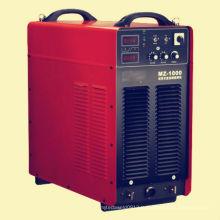 супер качество высокая эффективность МЗ 1000/1250 сварки под флюсом машины МЗ-1000 (БТИЗ mudule) для продажи