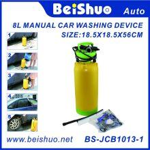 Fabricant chinois de lave-voiture à haute pression portable