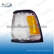 Corner lamp for Toyota hilux 4wd RN85 YN100 4RUNNER