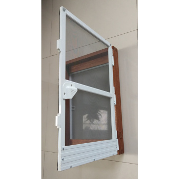 Custom screen doors fiberglass screen door