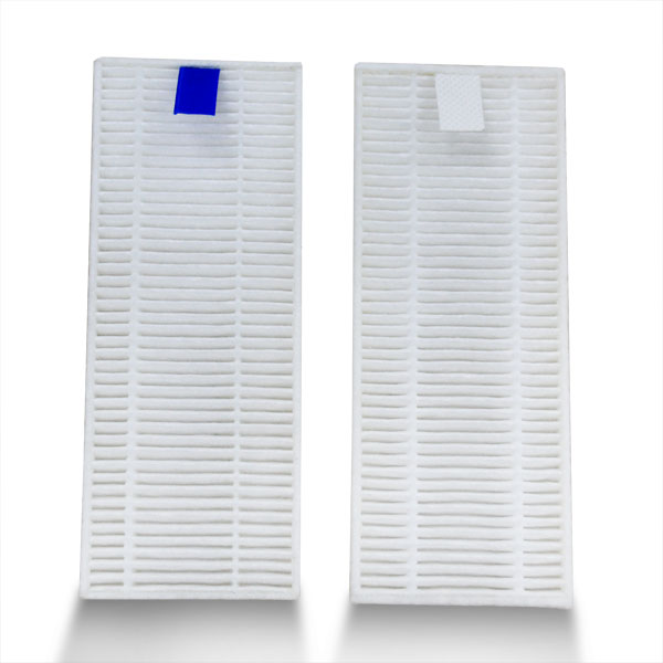 Synthetic Pleated Filter Cartridge