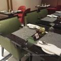 DPF Brand PVC Table Mat