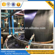 fabric factory china plastic roofing sheet