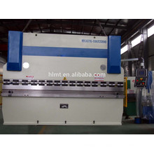 automatic Pipe Bending Machine/cnc press brake machine