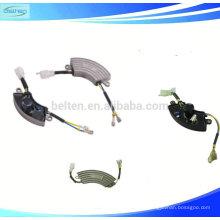 Gasoline Generator Spare Parts King Power Gasoline Generator Parts