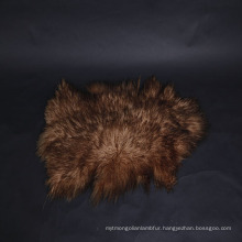 2018 Wholesale Tibetan Mongolian Lamb Fur Sheep SKin
