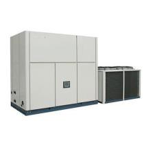 unité de conditionnement d'air air frais vous apportera la fraîcheur de votre premier choix