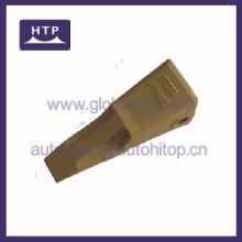 Потрошитель землечерпалки группы зубов для кошек 4T5502