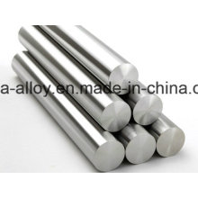 Incoloy 825 Corrosion Resistant Alloy (Uns N08825) bar