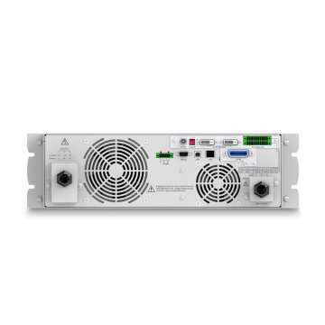 Source d'alimentation programmable programmable 2000W 300VAC