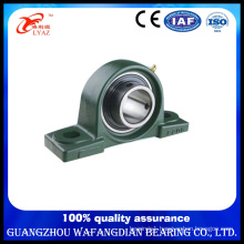 Good Quality Plastic Housing P5 Uc Series Ucp210 Insert Pillow Block Bearings