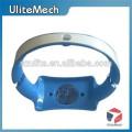China Precision CNC Usinagem Metal 3D modelo modelo de protótipo