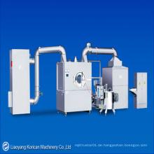 (BGB-150D) Tablettenbeschichtungsmaschine (mit CIP)