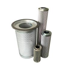 Oil Air Separator Filter