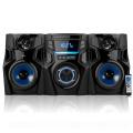 Mini amplifier speaker hi fi